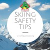 Safety on the Slopes