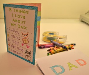 Printable-Fathers-Day-Card-The-Bird-Feed-NYC-1024x861